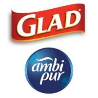 Ambi Pur product trial